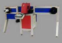 Bild på NOBAG - Compact