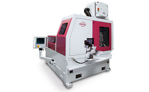 Picture for category BEHRINGER EISELE High-performance circular saws HCS