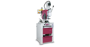 Picture for category Manual machines for single cuts