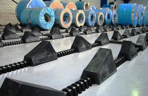 Bild för kategori LANKHORST RollStop-system