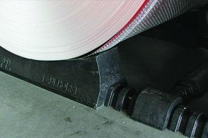 Picture for category LANKHORST RollCradle system