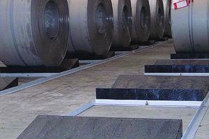 Bild för kategori LANKHORST Storageblocks & Oiltrays