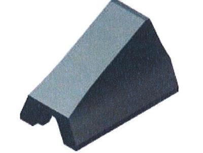 Bild på Lankhorst RollStop RS40 HR