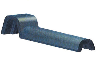 Picture of Lankhorst Tunnel Spacer RS40