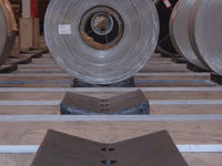 Picture of Lankhorst Storageblock 150x80x14