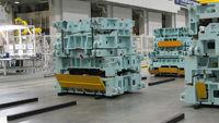 Picture of Lankhorst Storagebeam 15 x 15 x 350 cm