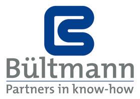 Bild för tillverkare Bültmann GmbH
