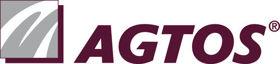 Bild för tillverkare AGTOS GmbH